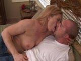 חולת סקס עם חייל חתיך שיצא לחופש