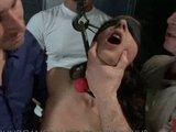 סוזי הלוהטת הכי מושלמת בעולם