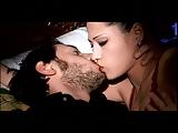 נשיקות הפלא