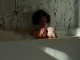 סרט סקסי מעולה עם אישה מושלמת