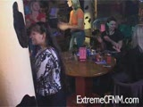 פצצות במסיבה מזדיינות חופשי